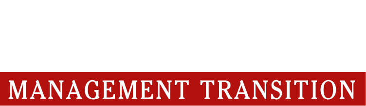 Haussmann Management Transition